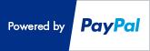 PayPal Badge
