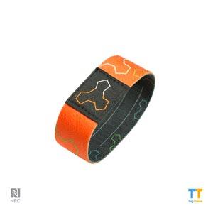 Custom NFC Tags
