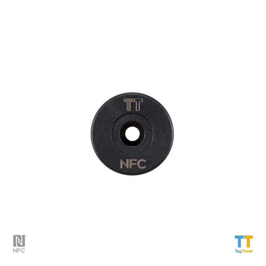 ABS NFC Tags NTAG216