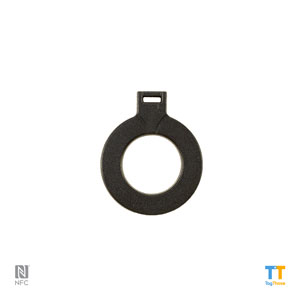 ABS NFC Tag