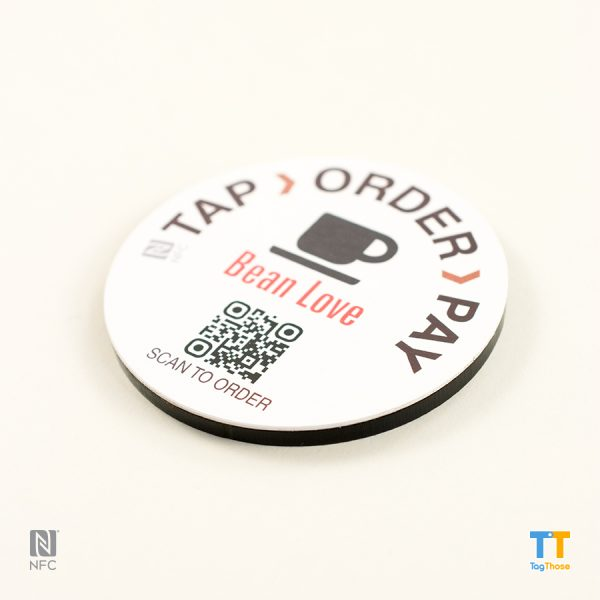 TagThose_NFC-TagTagThose NFC Food Order Tags FOTs-and-Products_Image_Sample_FOT_v5.0